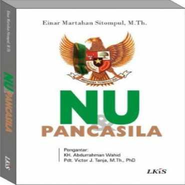 NU dan Pancasila