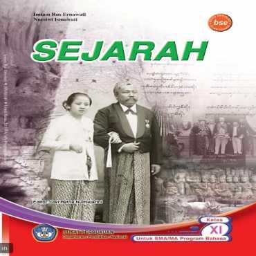 Sejarah Kelas 11 Imtam Rus Ernawati Nur Siwi Ismawati 2009