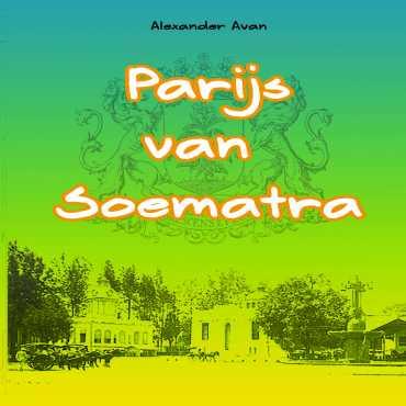 Parijs van Soematra