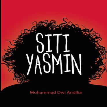 Siti Yasmin