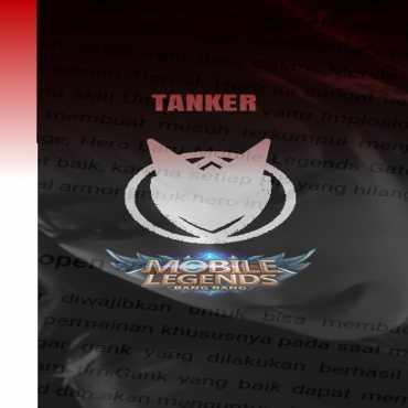 Tanker sejati mobile legend