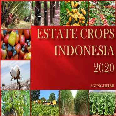 Perusahaan Perkebunan Besar Indonesia