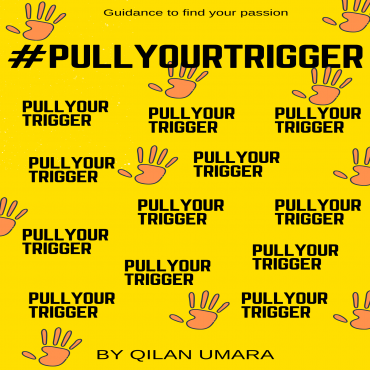 Pull Your Trigger
