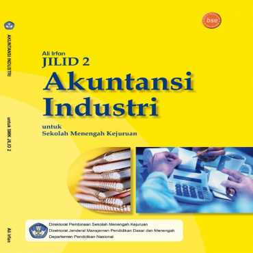 Buku Guru Bahasa Indonesia Tunadaksa Made Murdani