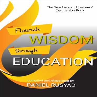 Flourish Wisdom through Education
