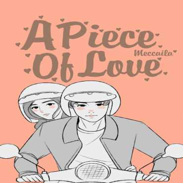 A Piece Of Love