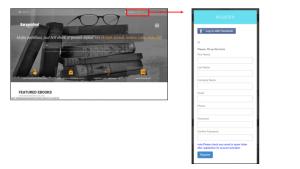 a1_Karyavirtual_register