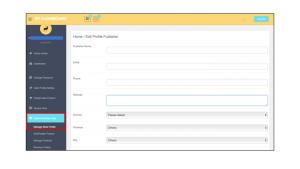 a4_Karyavirtual_profil-publisher