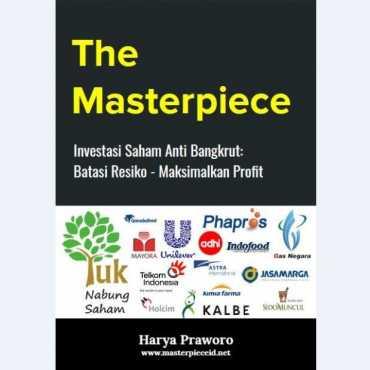 Toko Buku Online No 1 Jual Beli Ebook Karyavirtual